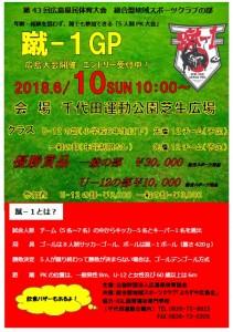 蹴-1GPチラシ(最新)JPEG